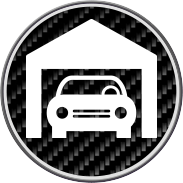 Car sales logo